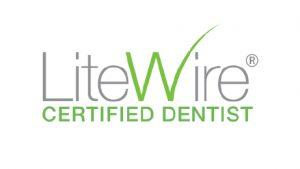 LiteWire-Logo-01